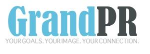grandpr_logo-1